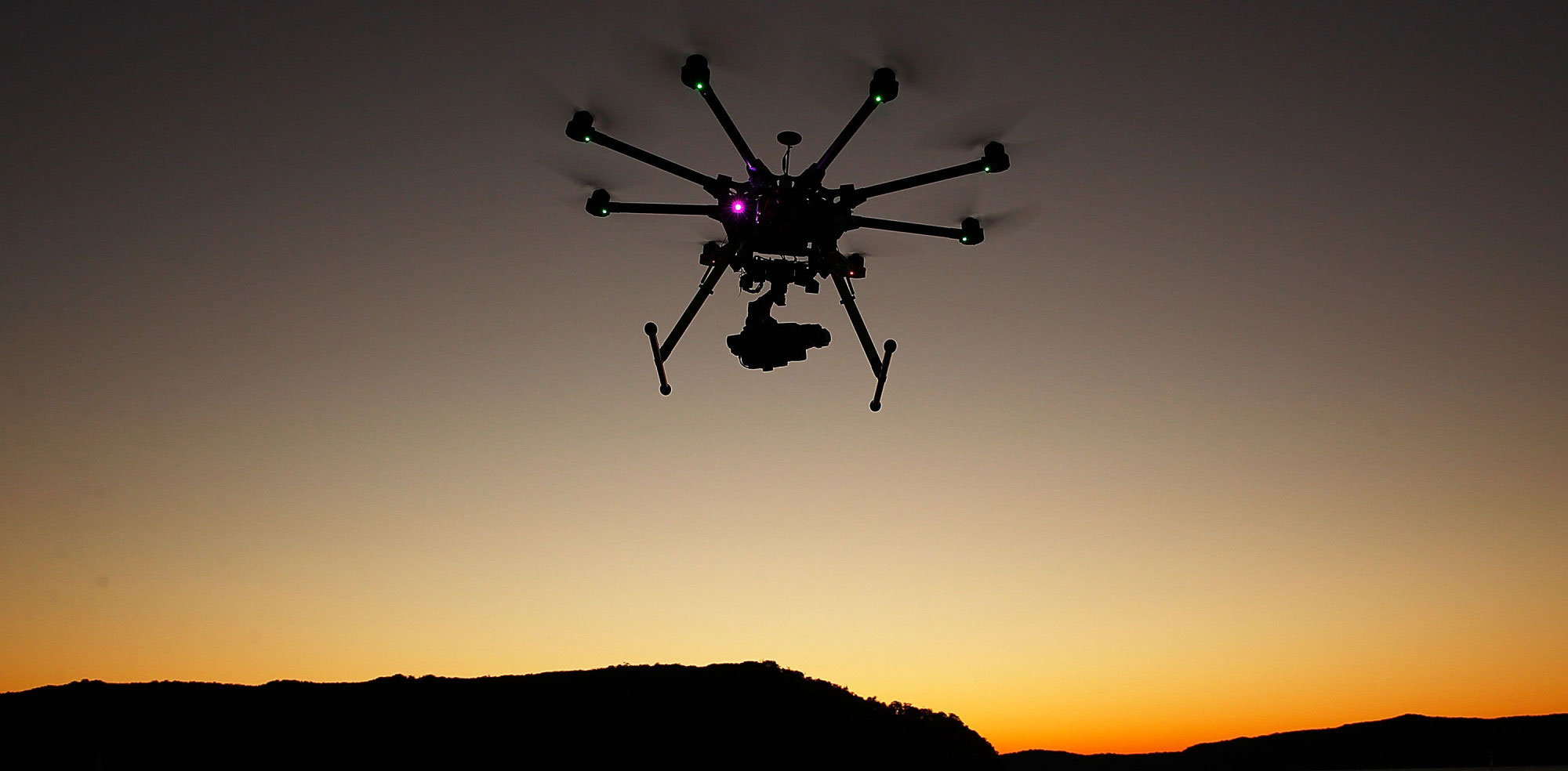 drone-img-top