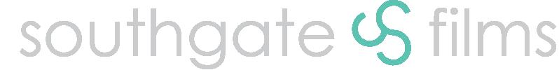 sg-logo-web@2x