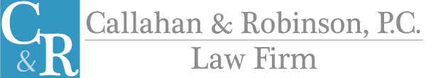 Callahan & Robinson Law Firm